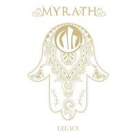 """Myrath - """"Legacy"""""""