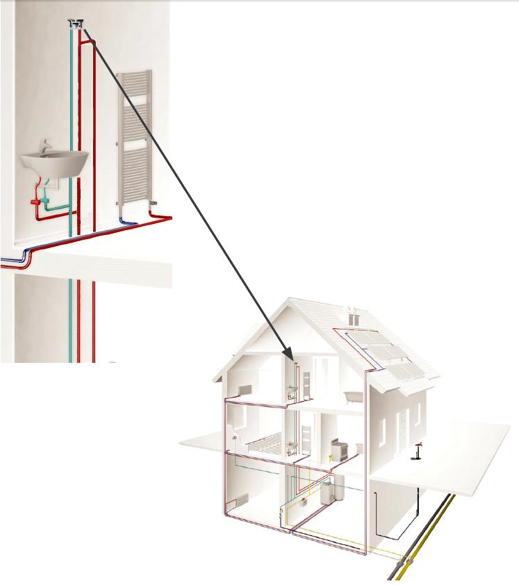 rohrbel fter trinkwasser notwendig extrahierger t f r polsterm bel. Black Bedroom Furniture Sets. Home Design Ideas