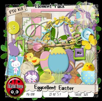 https://4.bp.blogspot.com/-Mr2JDuILr4o/VtsVO67kAqI/AAAAAAAAERY/M4RlT6QDs4U/s400/PDS-EggcellentEaster-BYOC-PTU.png