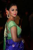 adaa khan latest sizzling pics-thumbnail-20