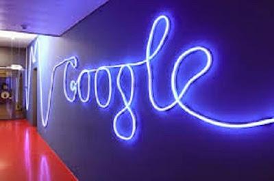 Fácil o Difícil Ganar Dinero Con Google AdSense?