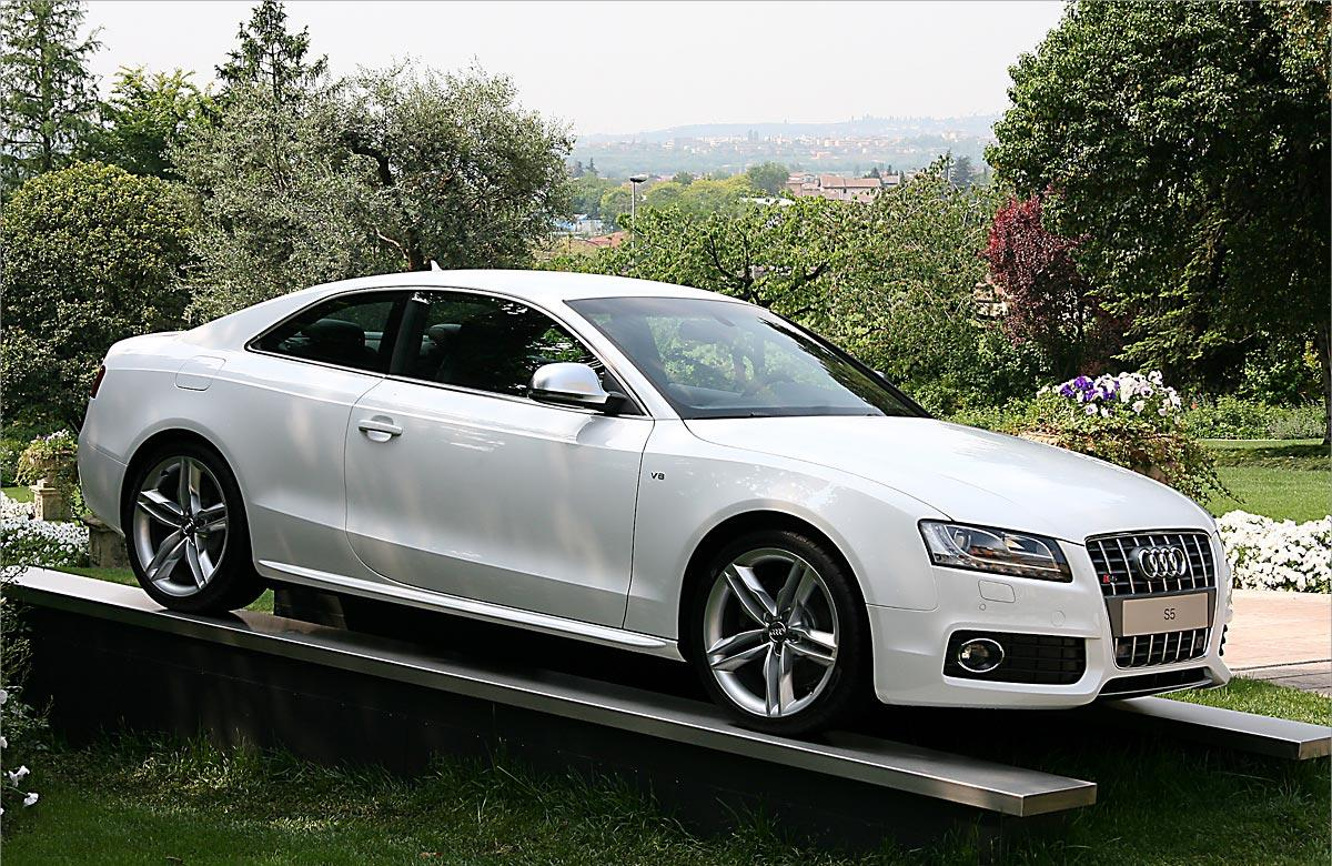 Audi A 3 2010 >> Audi s5 white |Cars Wallpapers And Pictures car images,car pics,carPicture
