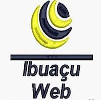 Web Rádio Ibuaçu de Boa Viagem CE