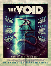 pelicula The Void (2016)