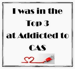 http://www.addictedtocas.blogspot.com.au/2014/06/winners_24.html