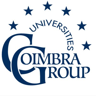 PhD Degree and Post Doctoral] Coimbra Group Short Stay Scholarship