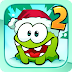 """Cut the Rope 2 Mod Apk: v1.11.0 Mod (Free Shoping) Download Cut The Rope 2 Apk """"Free"""""""