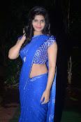 Actress Alekya New sizzling photos-thumbnail-14