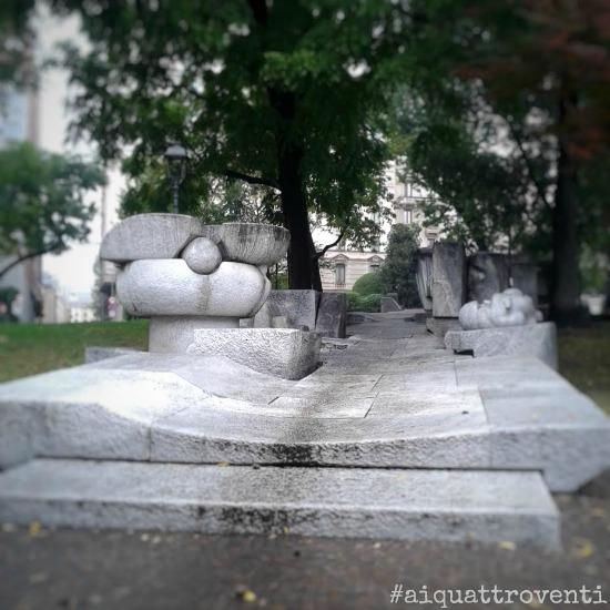aiquattroventi-milano-piazzadellarepubblica-stradadipietra