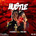 """New Music: """"HUSTLE"""" - Harteez x Mr Bee"""