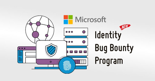 Rp 1.4 Miliar Bagi yang Mampu Membobol Sistem Keamanan Microsoft