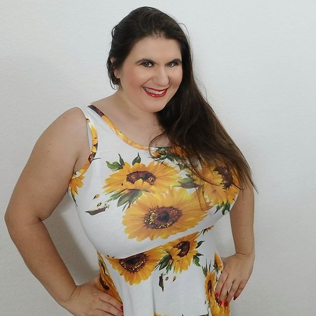 Cheryl Ubera Photos