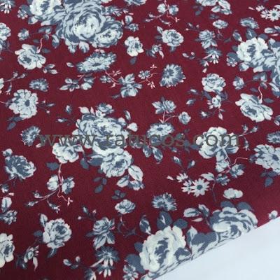http://ratucos.com/es/telas/6973-viyela-flores-marlina-burdeos.html