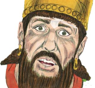 https://www.biblefunforkids.com/2019/03/10-kings-9-amaziah-10-azariah-uzziah-11.html