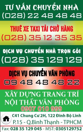 DICH-VU-CHUYEN-NHA-TRON-GOI-GIA-RE-XA-LOI-TPHCM