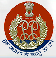 punjabpolicerecruitment.in
