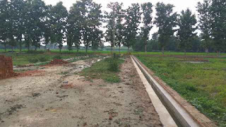 Search Residential Properties (House, Apartments, Plots, Land, Villa) for sale in Gorakhpur on Propertygkp.com