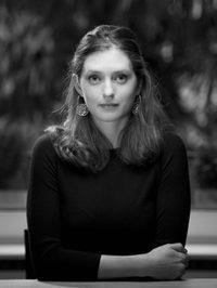 Olivia Wildenstein