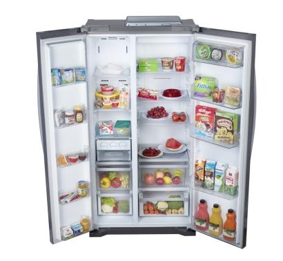 Nah Bagi Anda Yang Ingin Mencari Informasi Mengenai Daftar Harga Lemari Es LG 2 Pintu Kulkas Secara Lengkap Mulai Dari