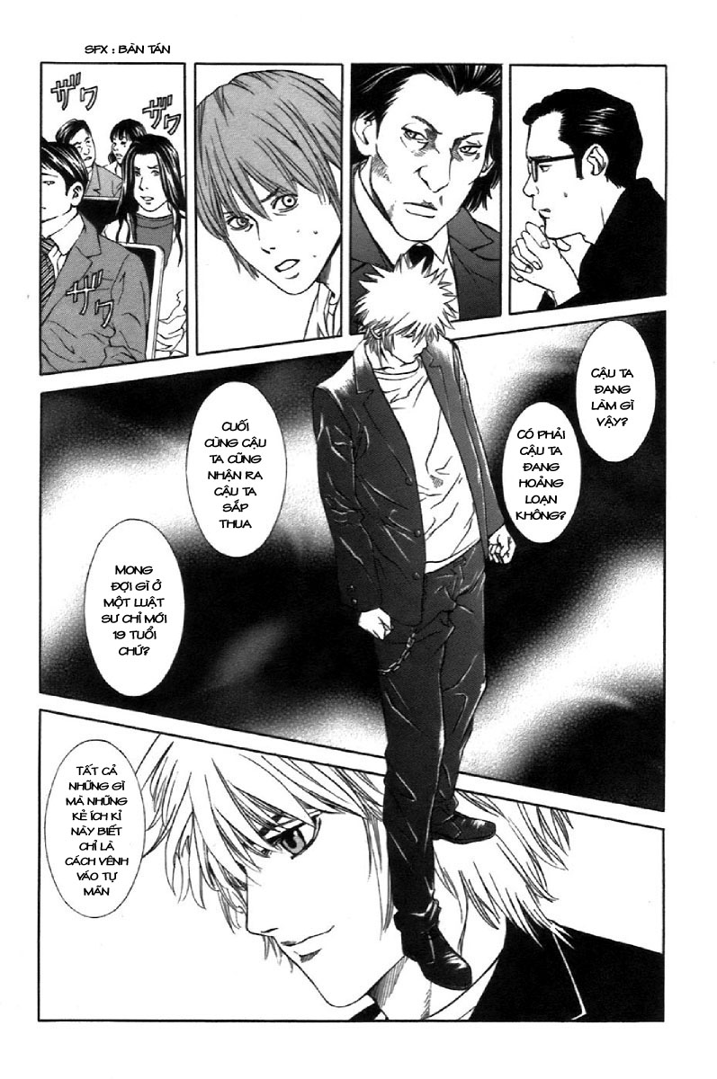 M.C.Law chapter 5.7 trang 7
