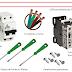 Como magnetizar facilmente suas chaves de Fenda e Philips?