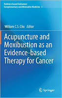 http://www.cheapebookshop.com/2016/02/acupuncture-and-moxibustion-as-evidence.html