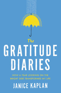 https://www.goodreads.com/book/show/24611936-the-gratitude-diaries?ac=1&from_search=true