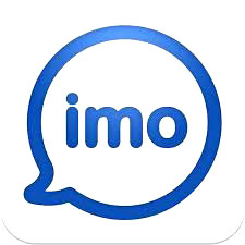 imo app download
