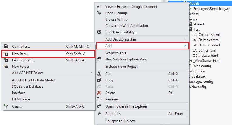 Coder 007: CRUD AngularJs With Web Api And Stored Procedure
