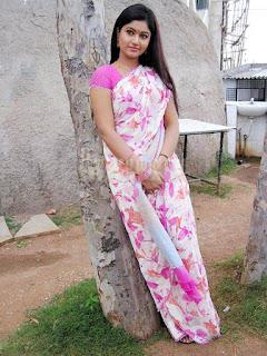 11009999 672829436177162 8014700124522964362 n - Ponam Bajwa hot in Saree