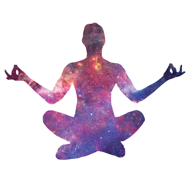 What is Kundalini Yoga | Kundalini Yoga Benefits