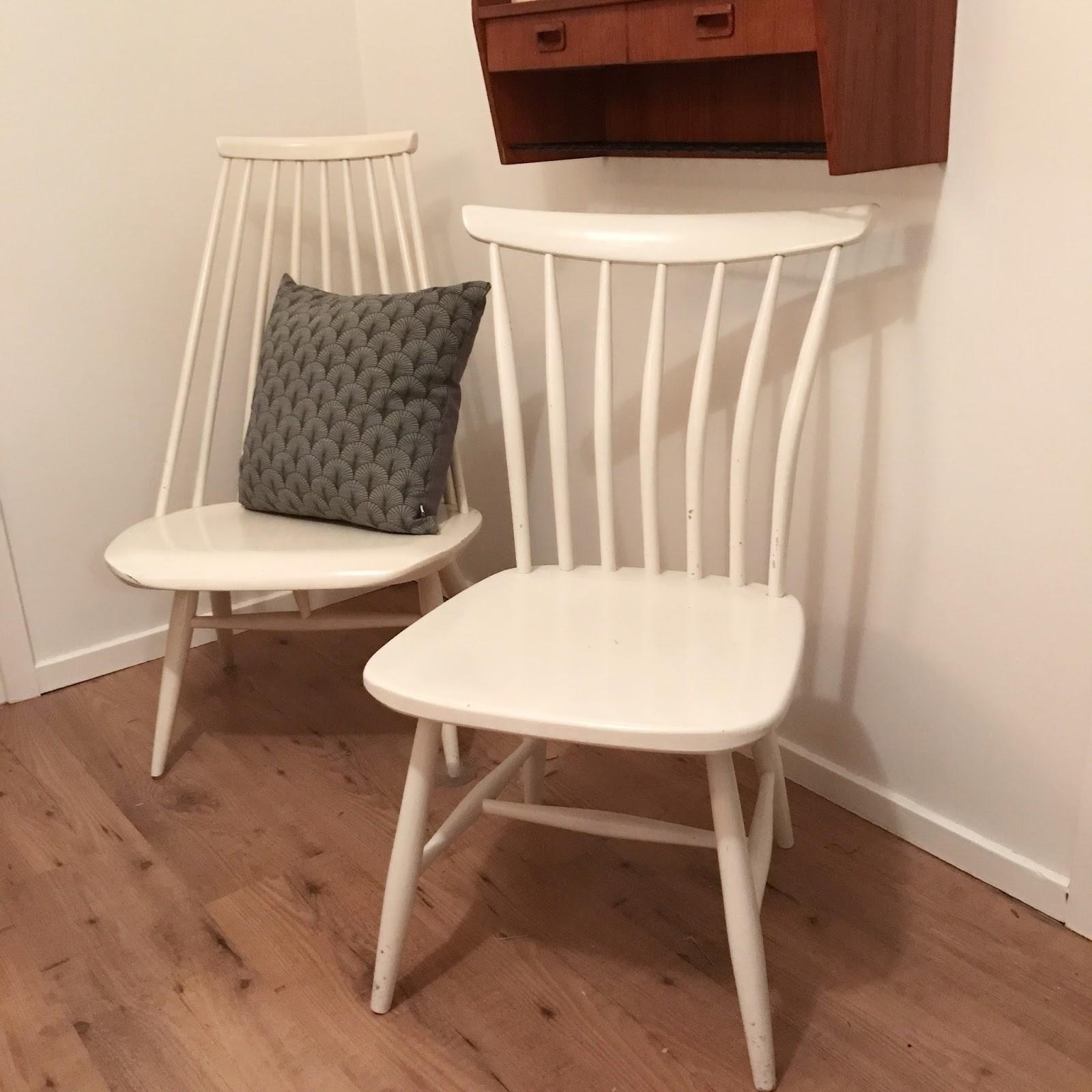 Hittade en stol på loppis för ett par veckor sedan som var för fin för att inte  köpa. Stolen ser ut som en ståtlig kavaljer till min Mademoiselle från ... cdbd1d7cc5ed5