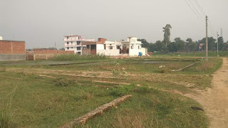 Find properties for sale in Gorakhpur within your budget on propertygkp.com