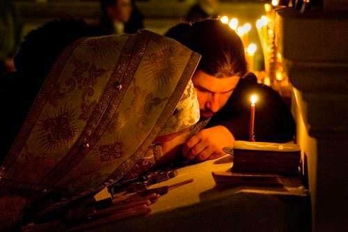 Αποτέλεσμα εικόνας για οι αγιοι φορεισ τησ χαριτοσ