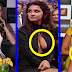 If the Bollywood actress is to be humiliated for wearing clothes, this work continued again and again ...