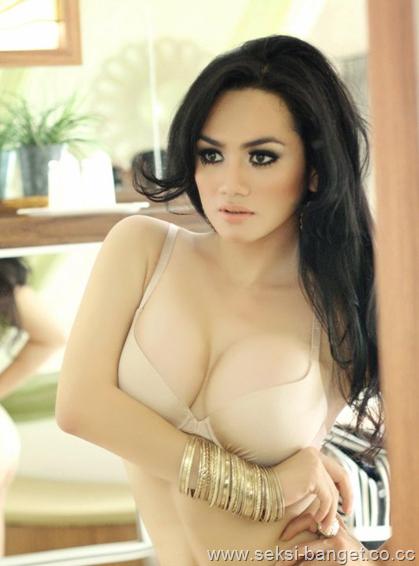 koleksi foto seksi dan susu montoknya sii wulan - gadis bohay - Koleksi Foto Seksi Dan Susu Montoknya Sii Wulan – GADIS BOHAY