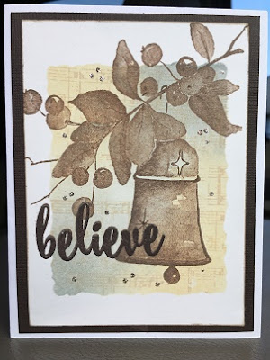 http://www.scrappingreatdeals.com/-Believe-Christmas-Card-with-Diva-Lori-Saturday-October-28-at-10-30am.html