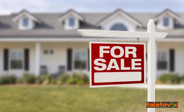 Rumah Dijual Jakarta Selatan 600 Juta Bisa Nego
