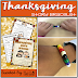 The Story of Thanksgiving Bracelet