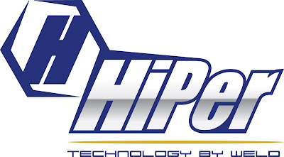 HiPer Technology