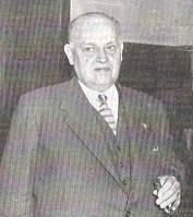 Fermín Gutiérrez de Soto