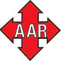 AAR Insurance Tanzania Ltd - Dodoma