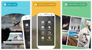 Download aplikasi camera 360 apk gratis untuk android3