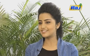 Kodi Movie Team Interview 29-10-2016 Raj tv Deepavali Special Program