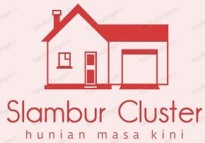 Logo rumah