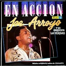En-accion-joe-arroyo-la-verdad