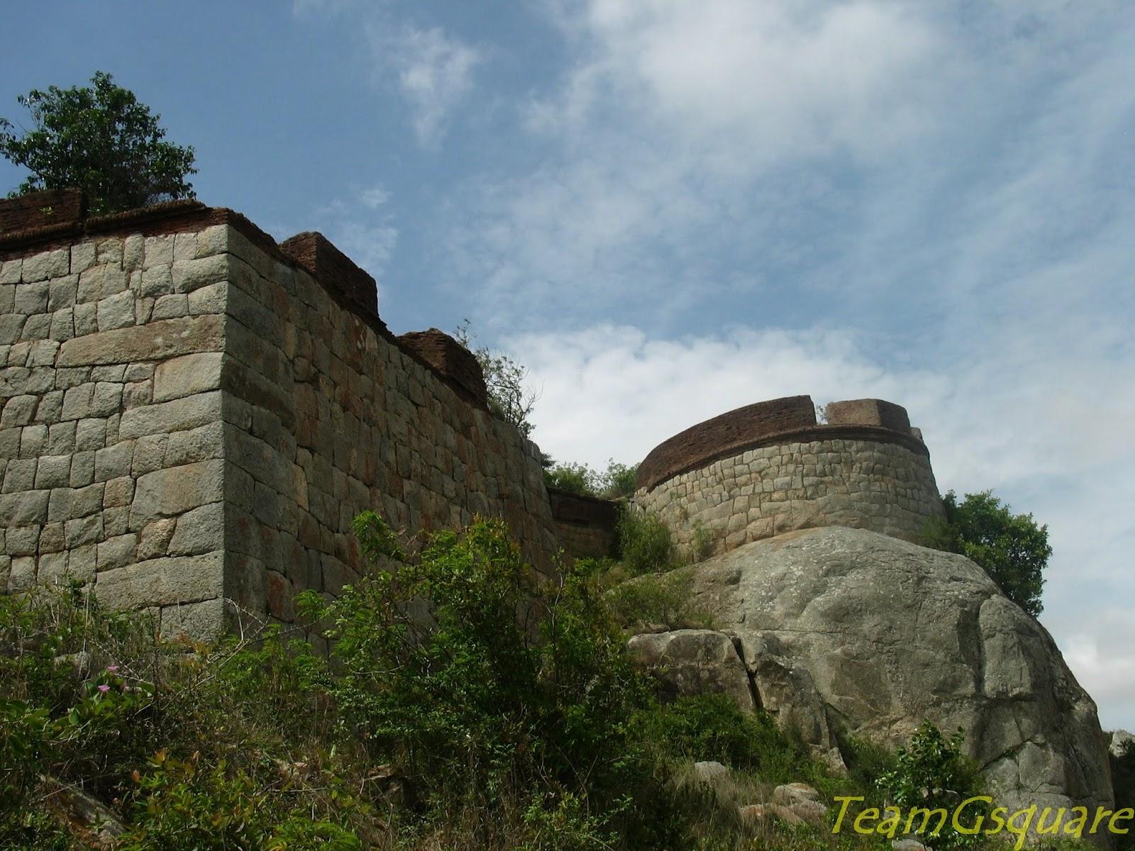 Rehmangarh