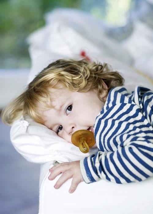 Blog Eksperta W żywieniu Niemowląt I Dzieci Wielkie