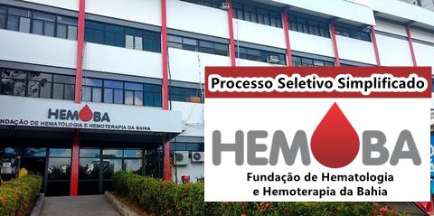Hemoba-abre-inscricao-processo-seletivo-2018