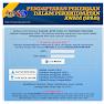 Borang SPA8i: Panduan Pendaftaran, Permohonan Dan Semakan Online